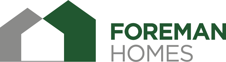 forman homes