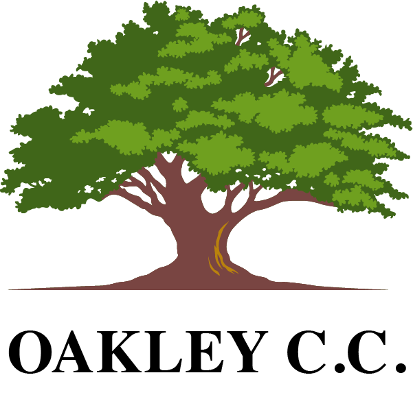 oakley cricket club
